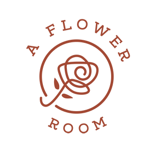 A Flower Room